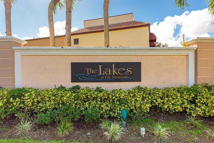 1835 Pelican Drive, Fort Pierce, FL 34982 - Image 1