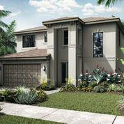 7194 Estero Drive, Lake Worth, FL 33463 - Image 1
