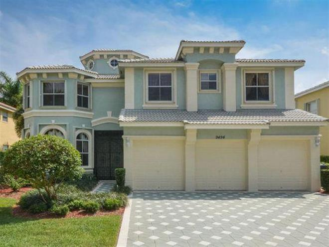 9494 Worswick Court, Wellington, FL 33414 - Image 1