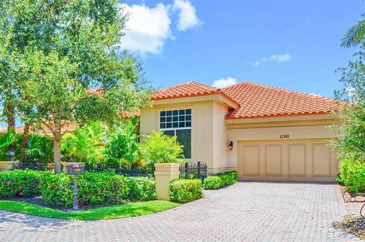 21383 Harrow Court, Boca Raton, FL 33433 - Image 1