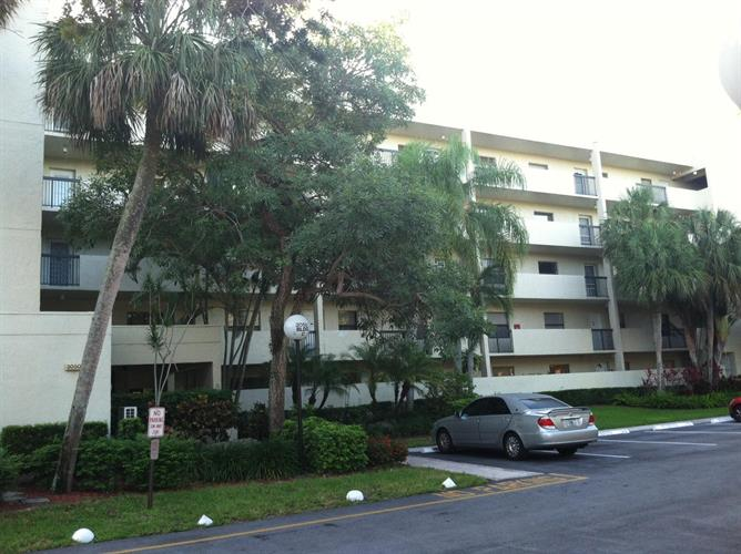 3050 NW 42nd Avenue, Coconut Creek, FL 33066 - Image 1