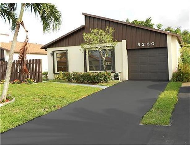5230 Minto Road, Boynton Beach, FL 33472