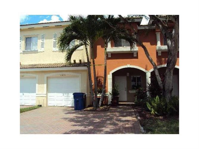 11415 NW 34th Place, Sunrise, FL 33323