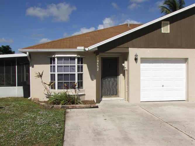 10452 Boynton Place Circle, Boynton Beach, FL 33437