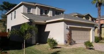 9326 Treasure Coast Street, Fort Pierce, FL 34945 - Image 1