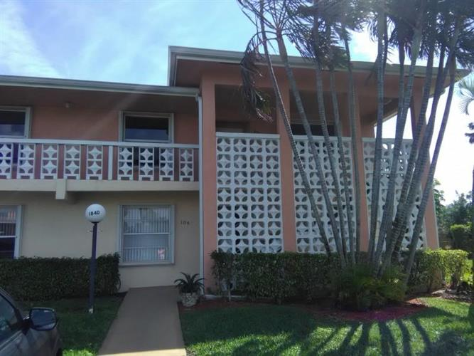 1840 NW 13th Street, Delray Beach, FL 33445 - Image 1