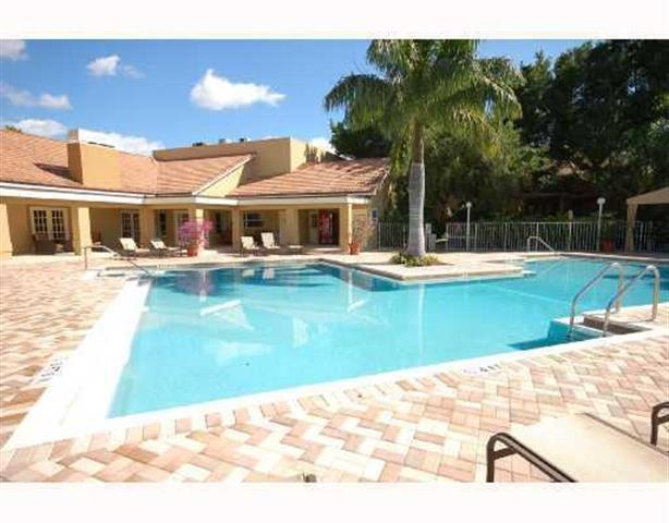 1401 Village Boulevard, West Palm Beach, FL 33409 - Image 1