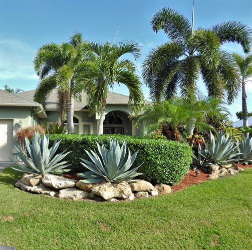4762 NW Ever Road, Port Saint Lucie, FL 34983 - Image 1