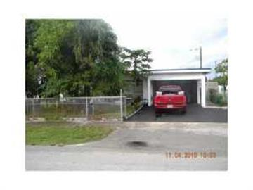 1407 NW 13th Avenue, Fort Lauderdale, FL 33311