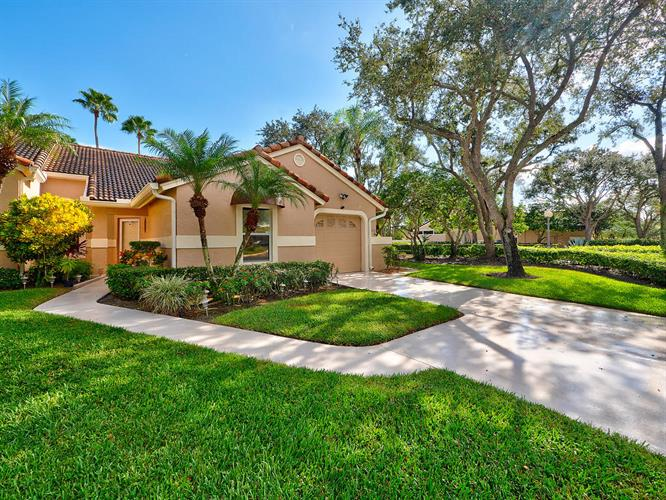 1804 Rosewood Way, Palm Beach Gardens, FL 33418 - Image 1