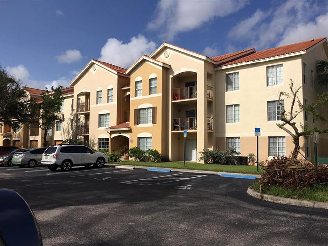 4041 San Marino Boulevard, West Palm Beach, FL 33409 - Image 1