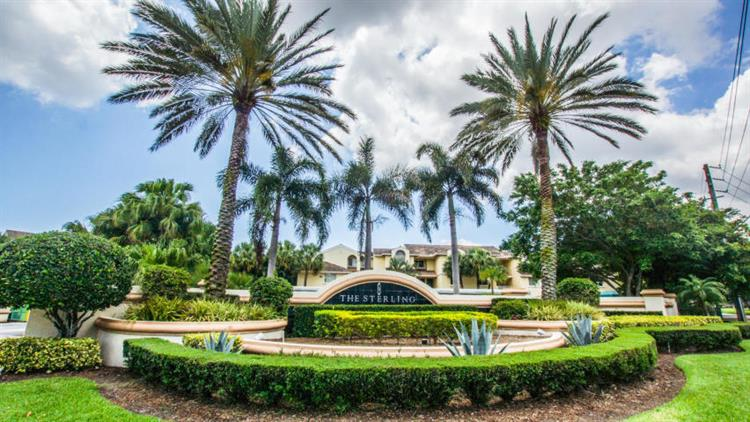 11201 Glenmoor Drive, West Palm Beach, FL 33409