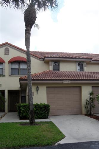 12228 Sag Harbor Court, Wellington, FL 33414