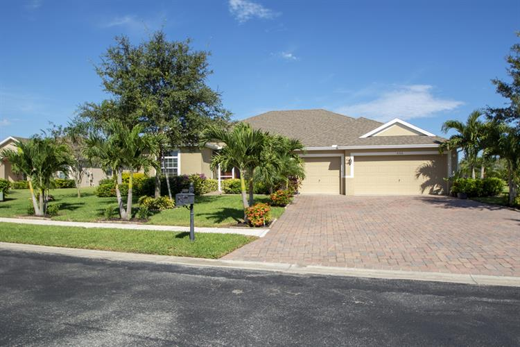 4360 10th SW Street, Vero Beach, FL 32968 - Image 1