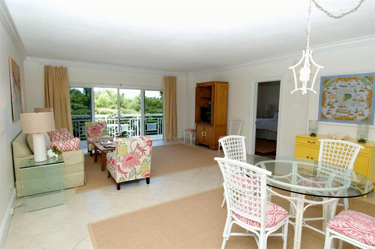 250 Bradley Place, Palm Beach, FL 33480 - Image 1
