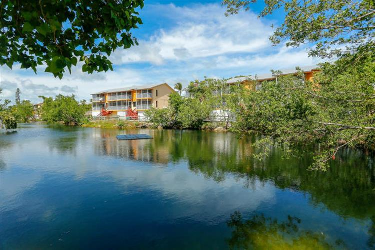 1500 Ocean Bay Drive, Key Largo, FL 33037 - Image 1