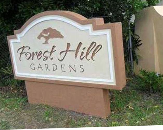 6040 Forest Hill Boulevard, West Palm Beach, FL 33415 - Image 1