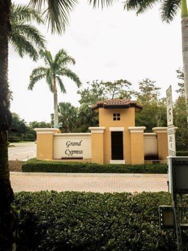 4760 Cypress Street, Coconut Creek, FL 33073 - Image 1
