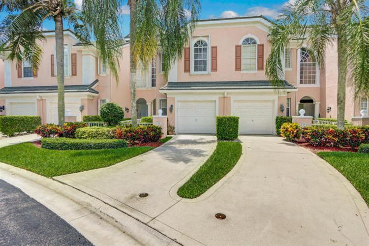 21522 St Andrews Grand Circle, Boca Raton, FL 33486 - Image 1