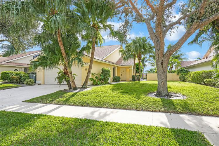228 Ridge Road, Jupiter, FL 33477 - Image 1