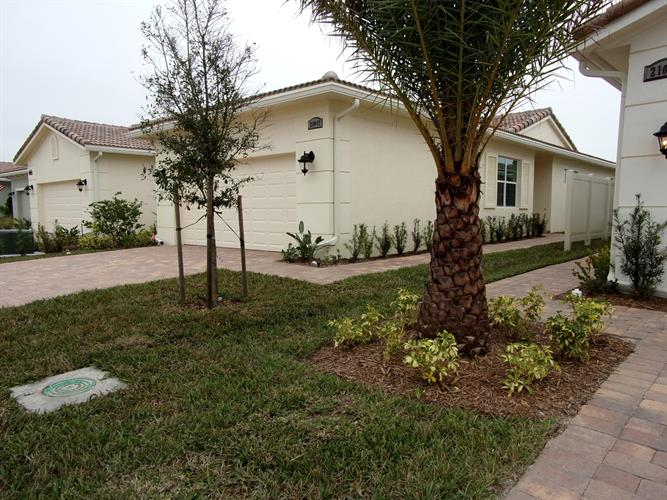 21047 SW Modena Way, Port Saint Lucie, FL 34986 - Image 1