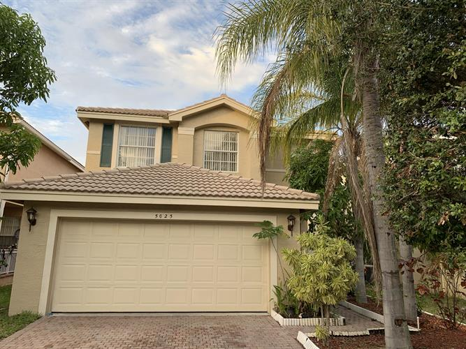 5025 Northern Lights Drive, Greenacres, FL 33463 - Image 1