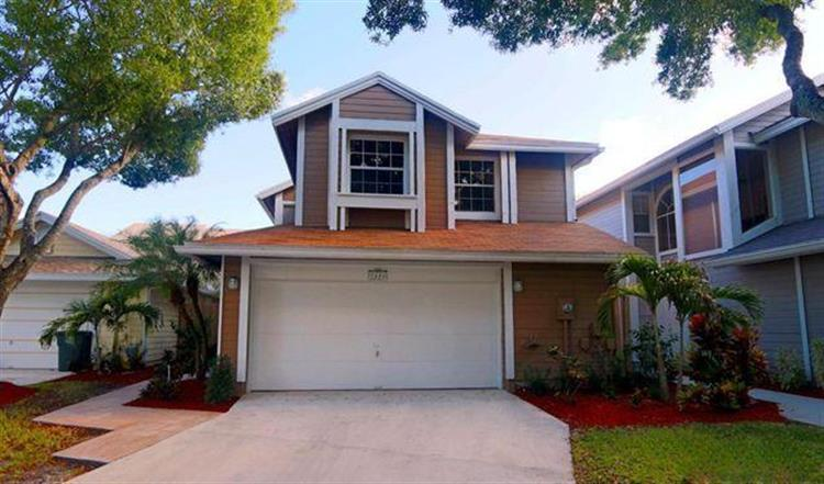 5406 214th S Court, Boca Raton, FL 33486 - Image 1