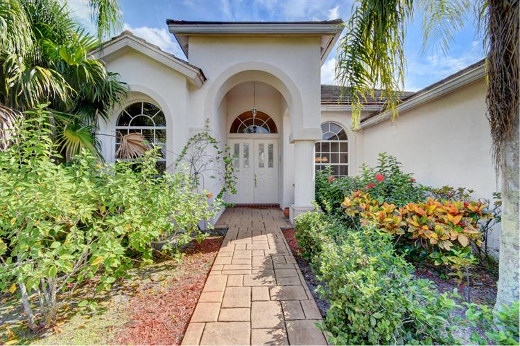 21317 Gosier Way, Boca Raton, FL 33428 - Image 1
