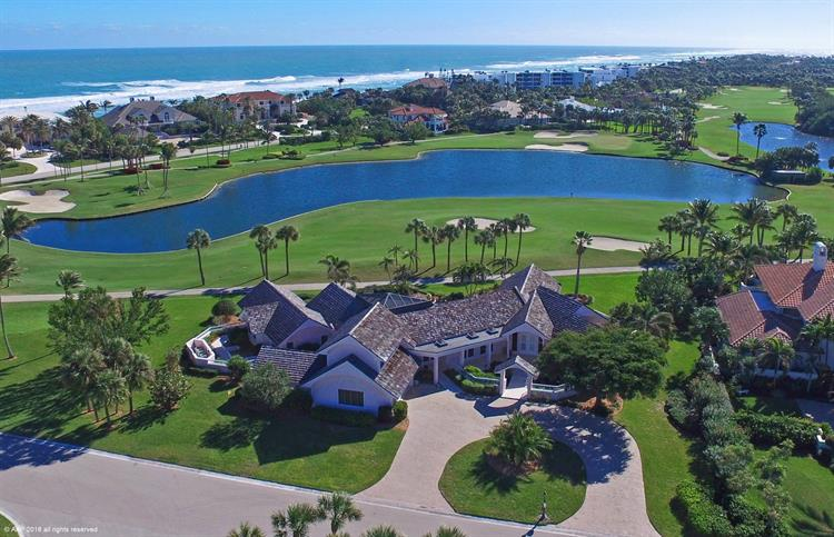 6920 SE South Marina Way, Stuart, FL 34996 - Image 1