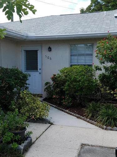 506 Holyoke Lane, Lake Worth, FL 33467 - Image 1