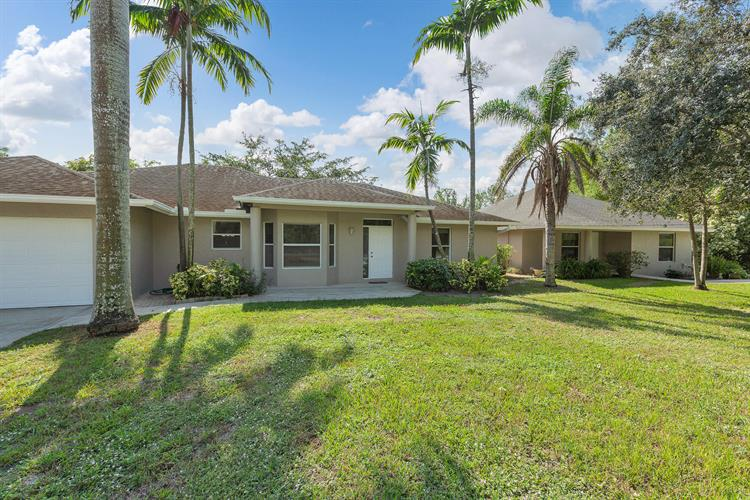 13574 60th N Street West Palm Beach Fl 33411 For Sale Mls Rx - Contemporary-west-palm-beach-property