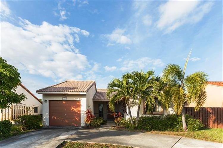 6249 Country Fair Circle, Boynton Beach, FL 33437 - Image 1