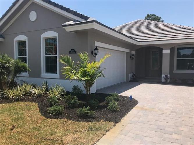 2664 Conifer Drive, Fort Pierce, FL 34951 - Image 1