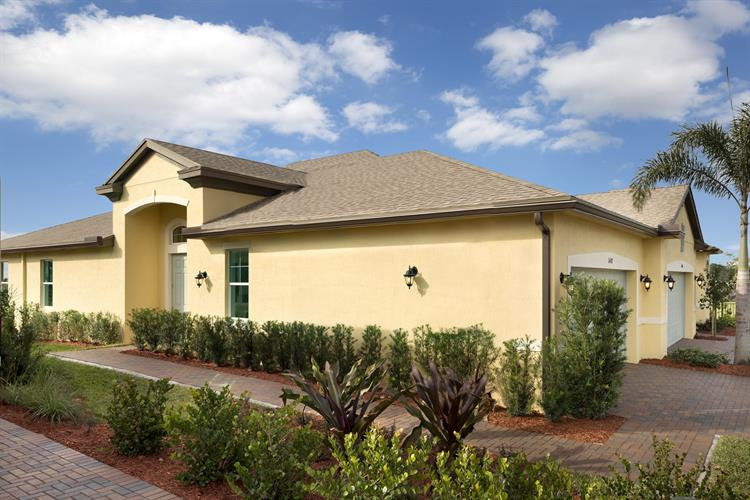 11002 Winding Lakes Circle, Port Saint Lucie, FL 34987 - Image 1