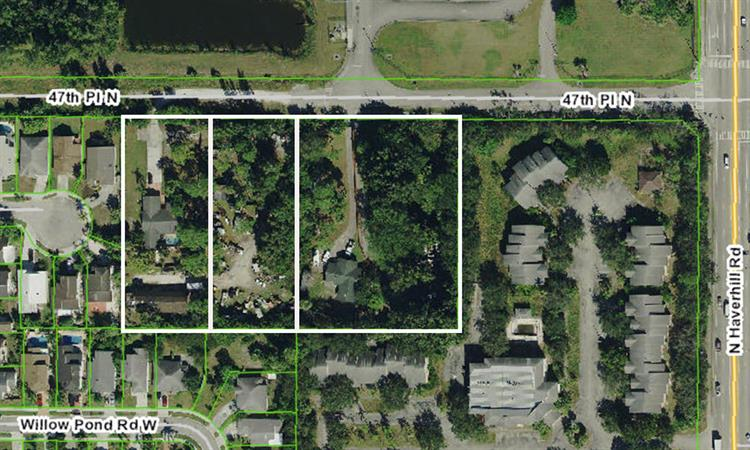 5162 47th N Place, West Palm Beach, FL 33417 - Image 1