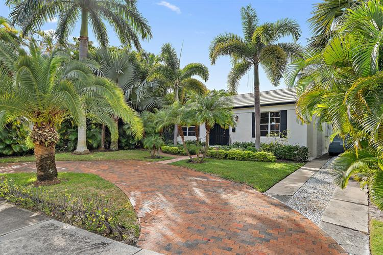 3019 Washington Road, West Palm Beach, FL 33405 - Image 1