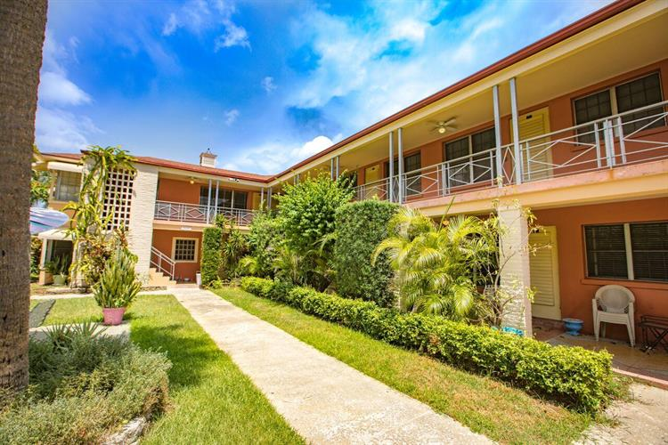 3637 S Olive S Avenue, West Palm Beach, FL 33405 - Image 1