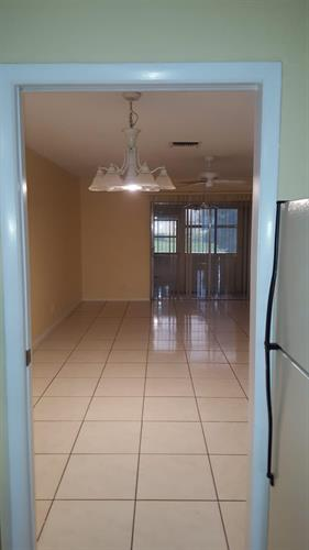 2853 Crosley W Drive, West Palm Beach, FL 33415 - Image 1