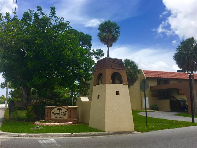 6074 Forest Hill Boulevard, West Palm Beach, FL 33415 - Image 1