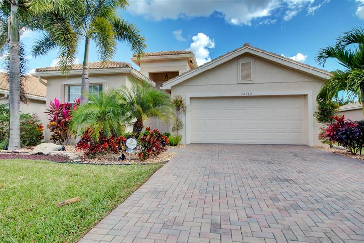 10650 Regatta Ridge Road, Boynton Beach, FL 33473 - Image 1