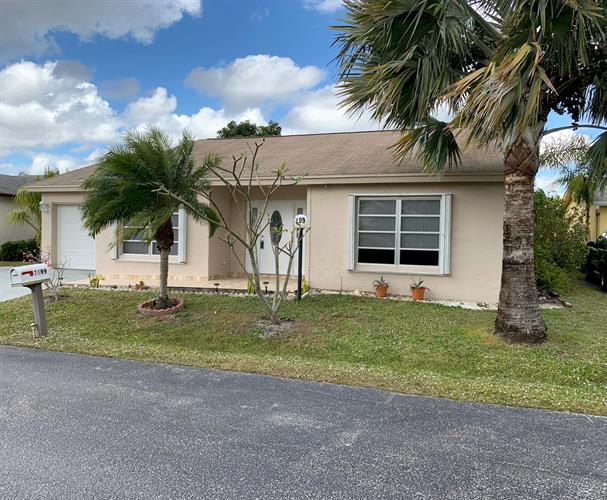 7199 Pine Forest E Circle, Lake Worth, FL 33467 - Image 1