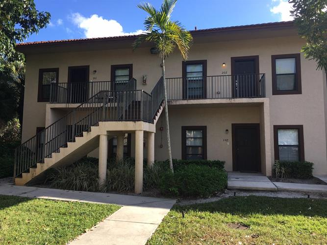 5961 Forest Hill Boulevard, West Palm Beach, FL 33415 - Image 1
