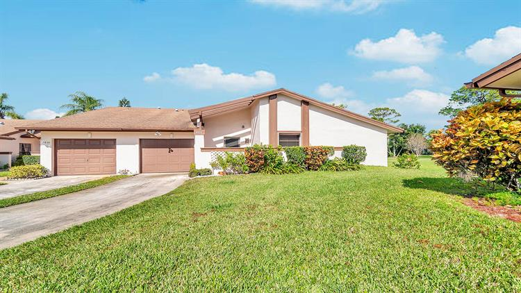 3802 Devenport Court, Greenacres, FL 33463 - Image 1