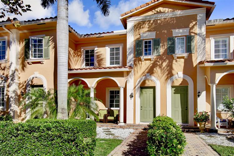 179 Edenberry Avenue, Jupiter, FL 33458 - Image 1