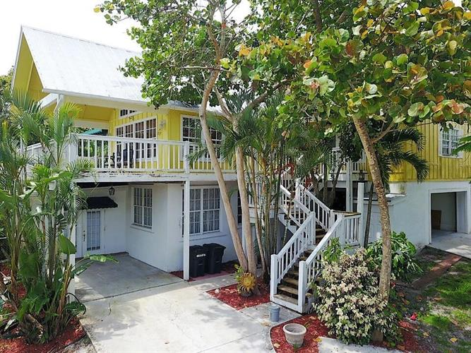 1330 NE Sunrise Terrace, Jensen Beach, FL 34957 - Image 1