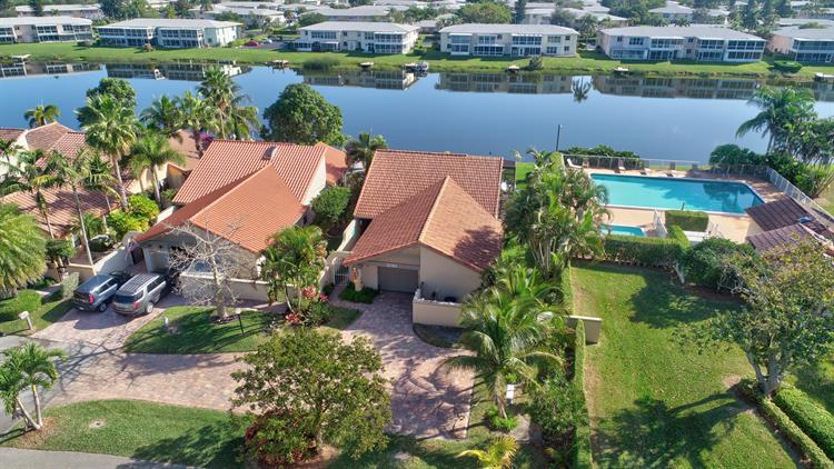 2040 NW 16th Street, Delray Beach, FL 33445 - Image 1