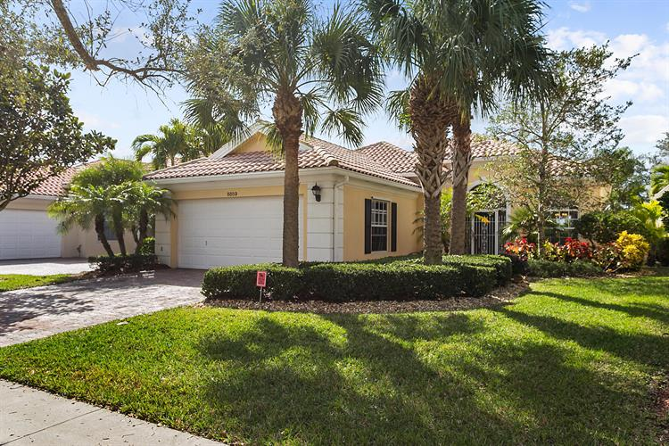 8859 Oldham Way, Palm Beach Gardens, FL 33412 - Image 1