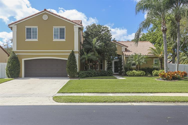 1203 NW 127th Drive, Sunrise, FL 33323 - Image 1