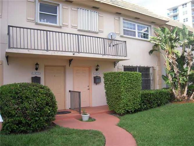 1881 S Treasure Drive, North Bay Village, FL 33141 - Image 1