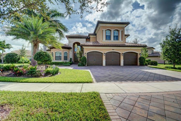 8830 Sydney Harbor Circle, Delray Beach, FL 33446 - Image 2